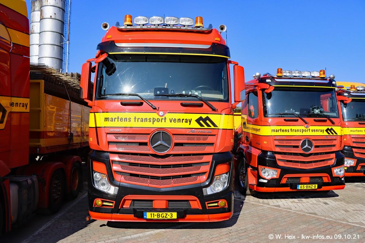 20211009-Martens-Venray-00072.jpg