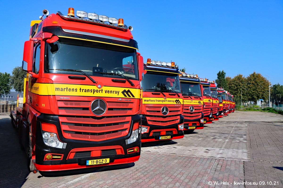 20211009-Martens-Venray-00073.jpg
