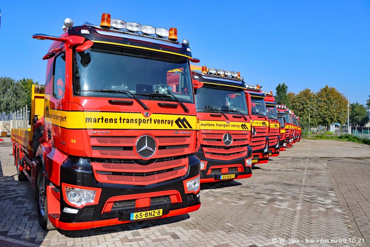 20211009-Martens-Venray-00078.jpg