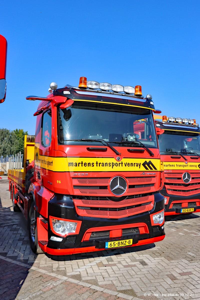 20211009-Martens-Venray-00079.jpg