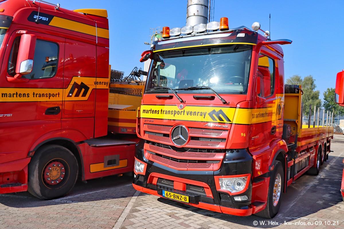 20211009-Martens-Venray-00080.jpg