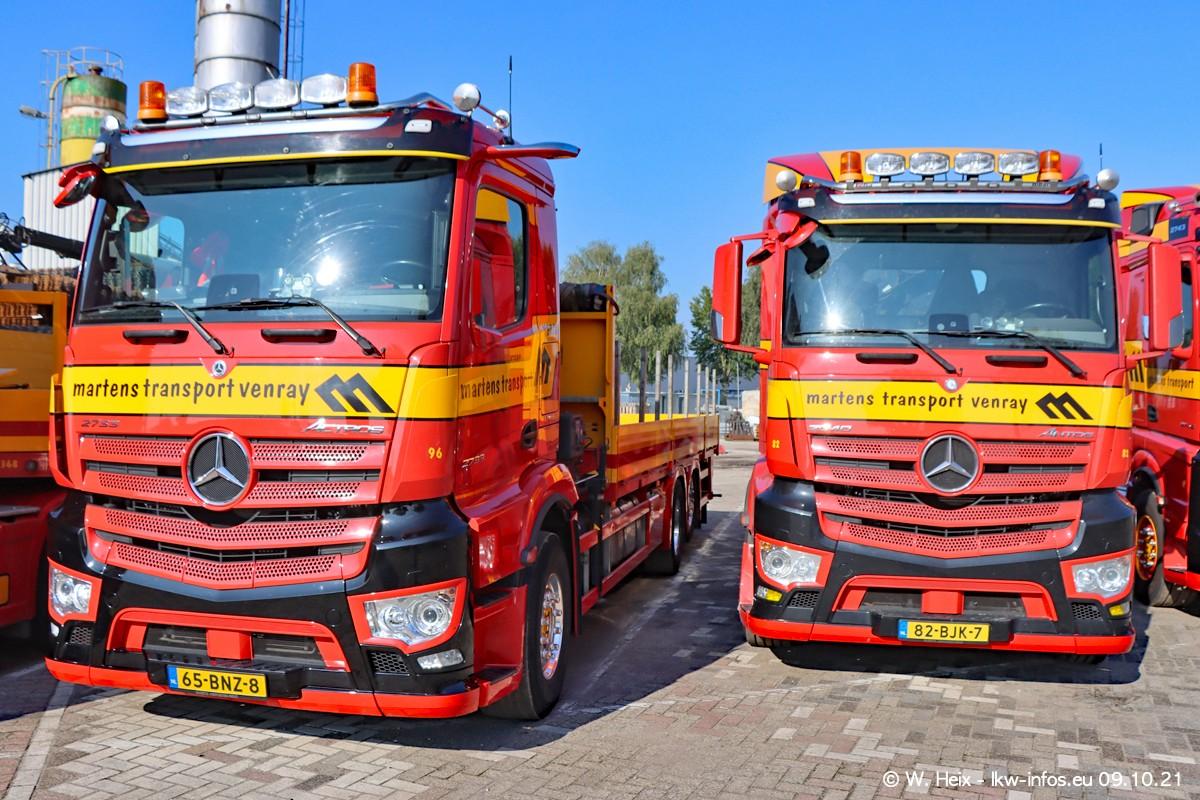 20211009-Martens-Venray-00081.jpg