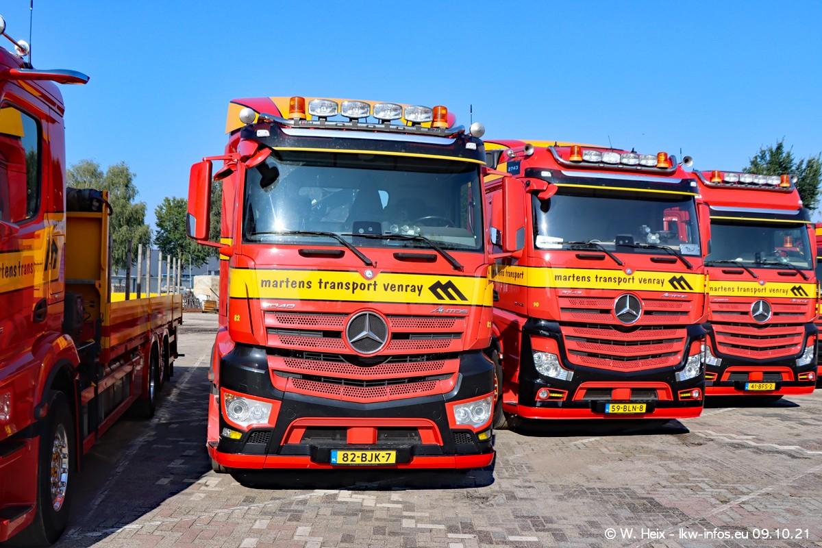 20211009-Martens-Venray-00082.jpg