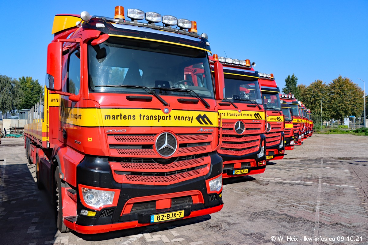 20211009-Martens-Venray-00083.jpg