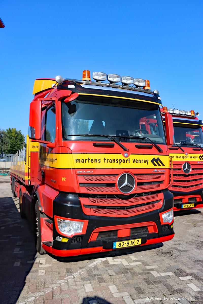 20211009-Martens-Venray-00084.jpg