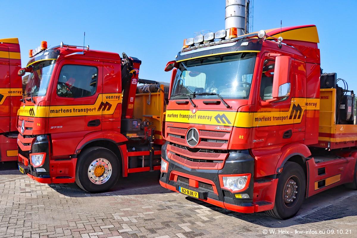 20211009-Martens-Venray-00087.jpg