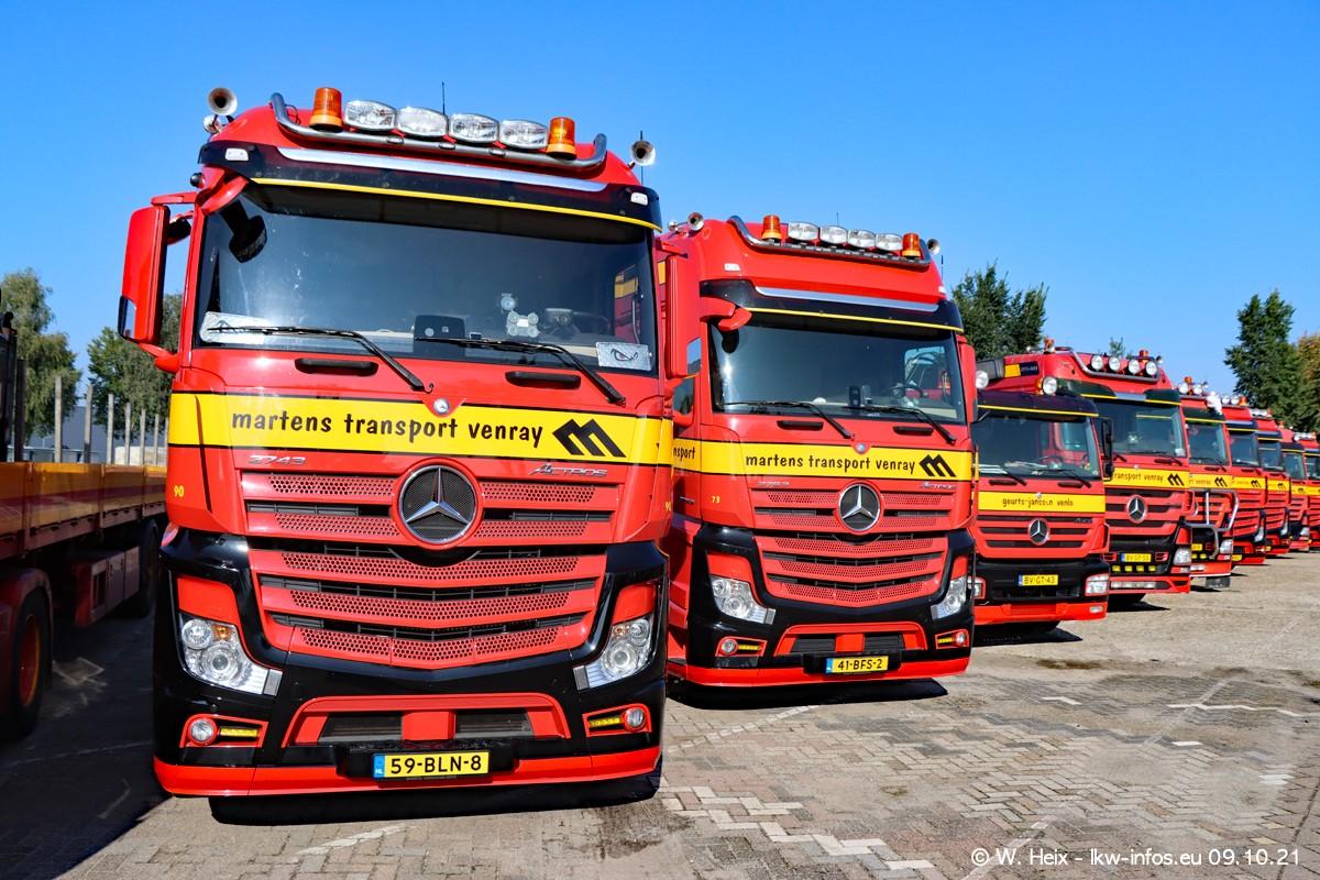 20211009-Martens-Venray-00088.jpg