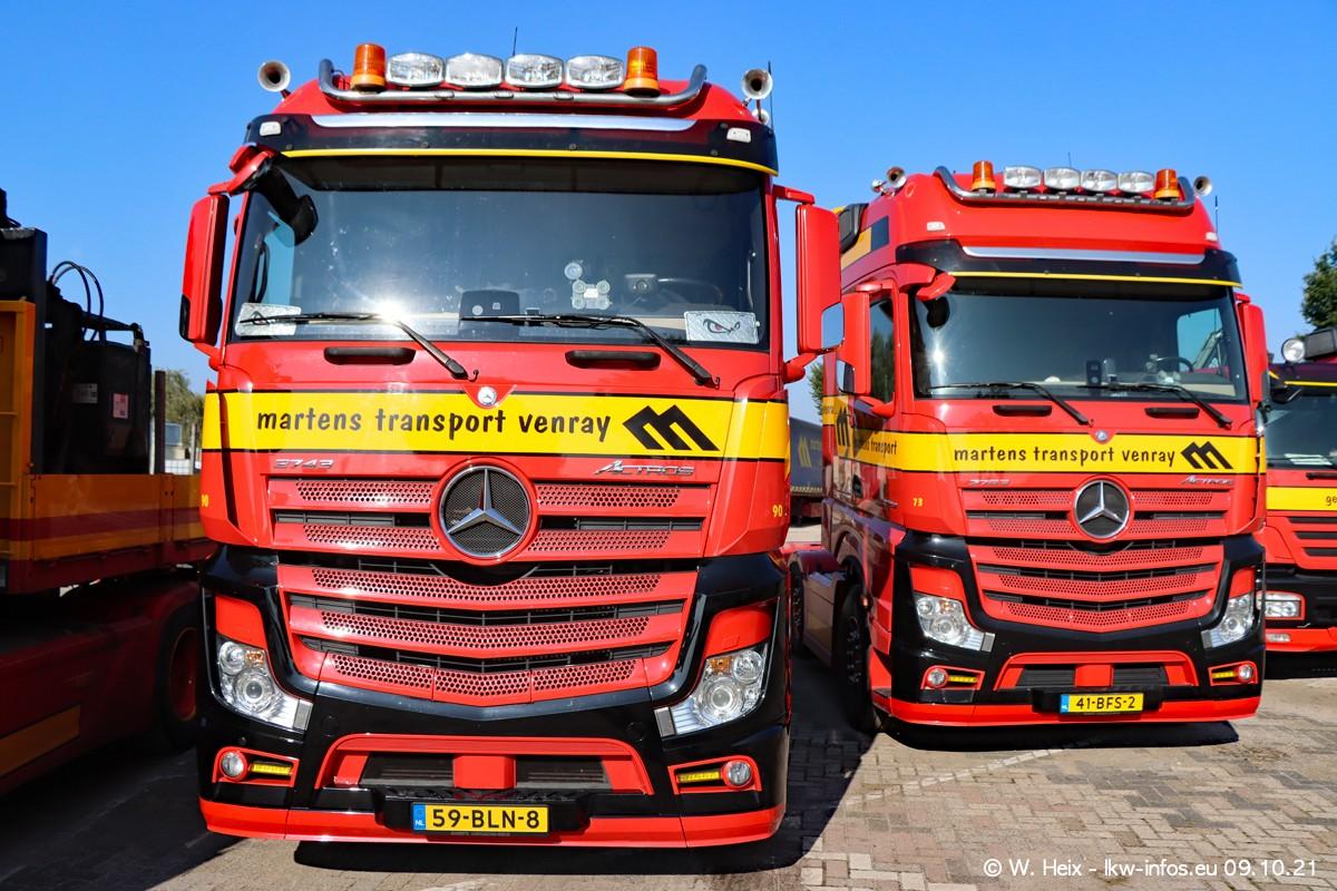 20211009-Martens-Venray-00091.jpg