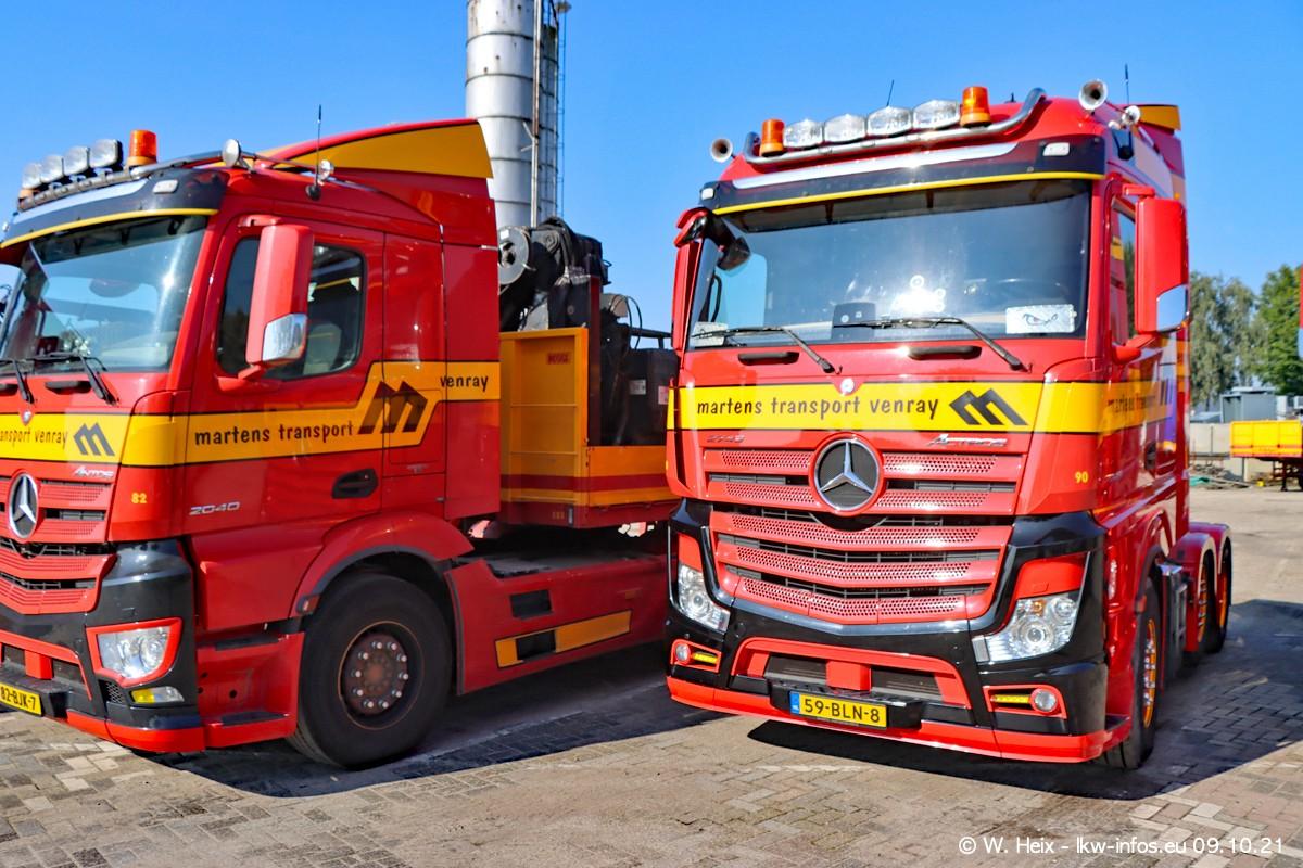 20211009-Martens-Venray-00092.jpg