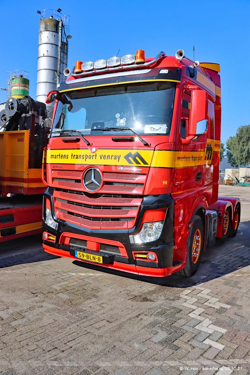 20211009-Martens-Venray-00093.jpg