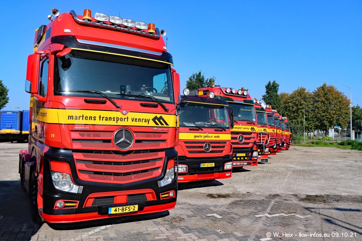 20211009-Martens-Venray-00094.jpg