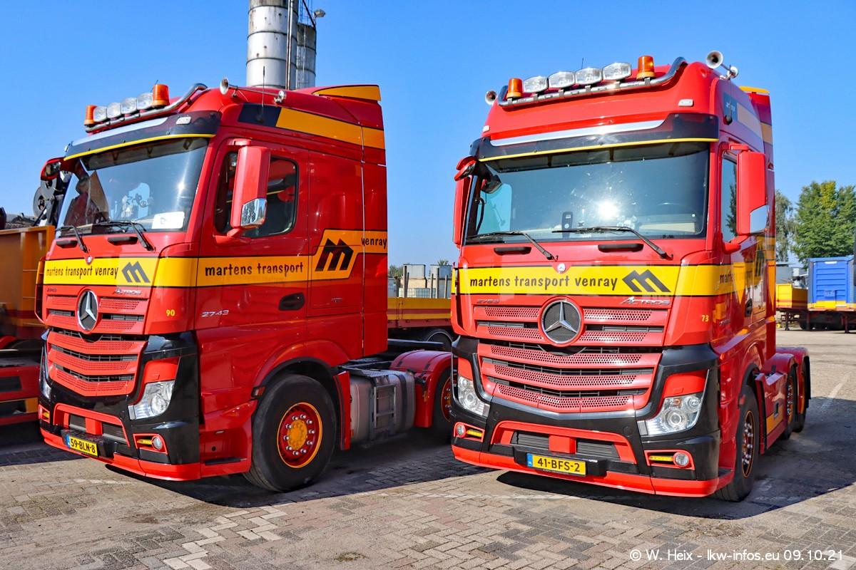 20211009-Martens-Venray-00097.jpg