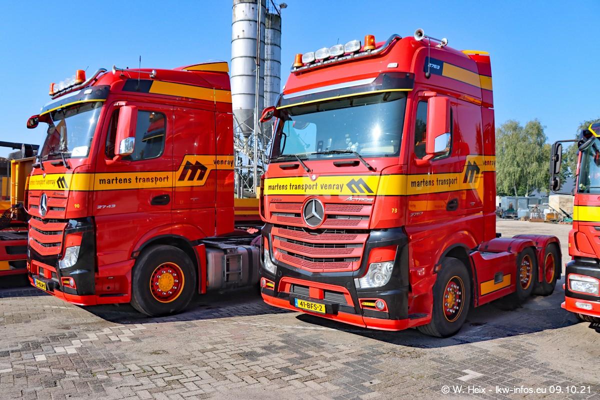20211009-Martens-Venray-00099.jpg