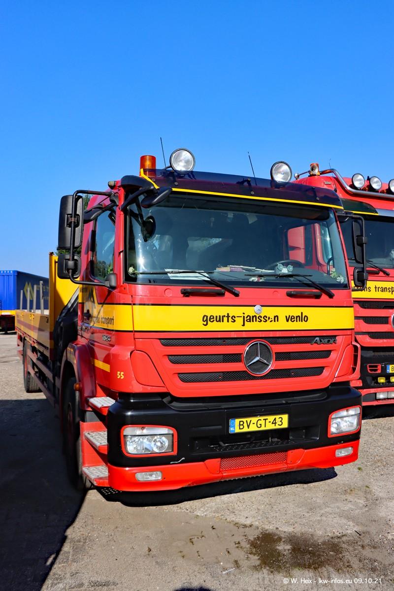 20211009-Martens-Venray-00101.jpg