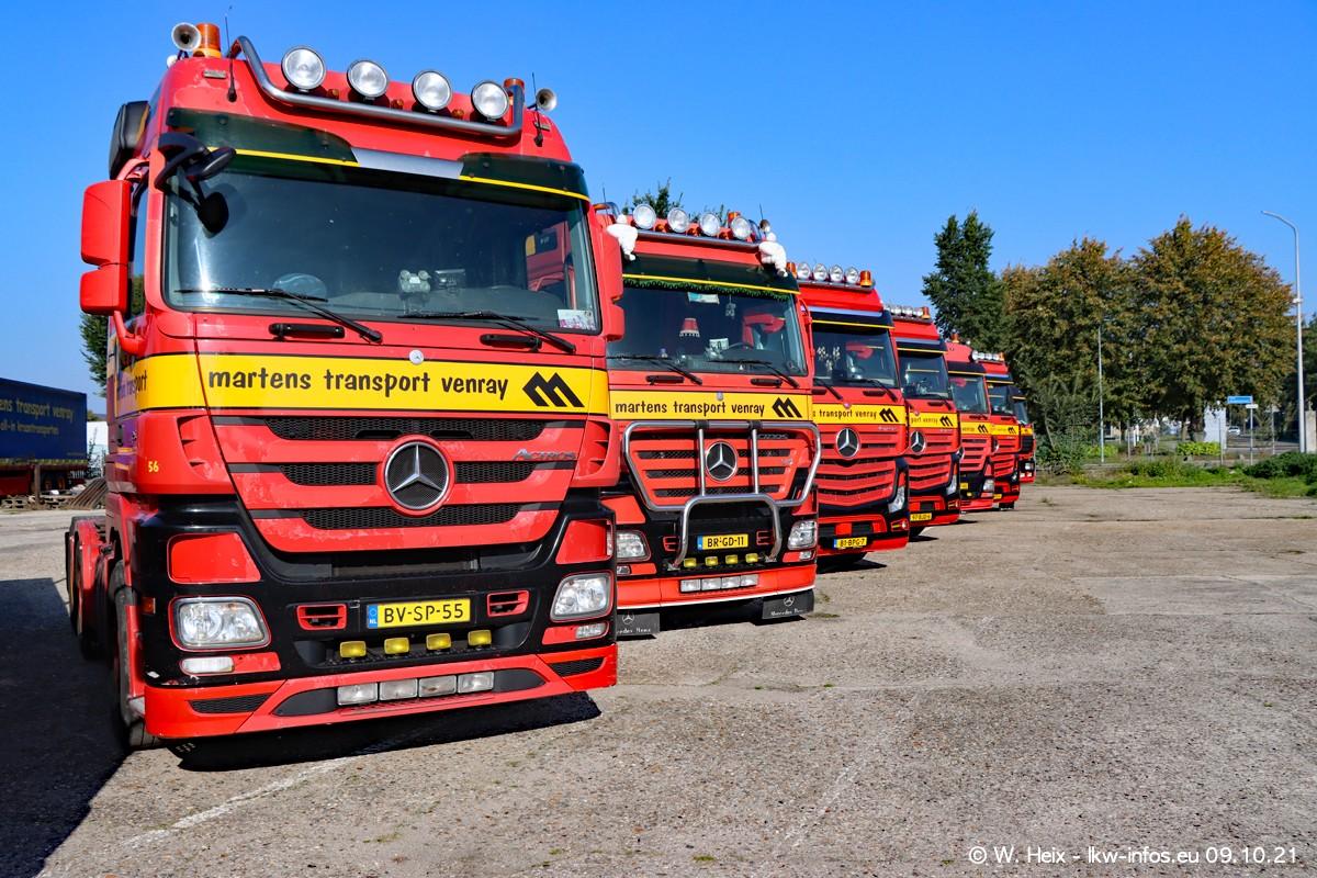 20211009-Martens-Venray-00104.jpg