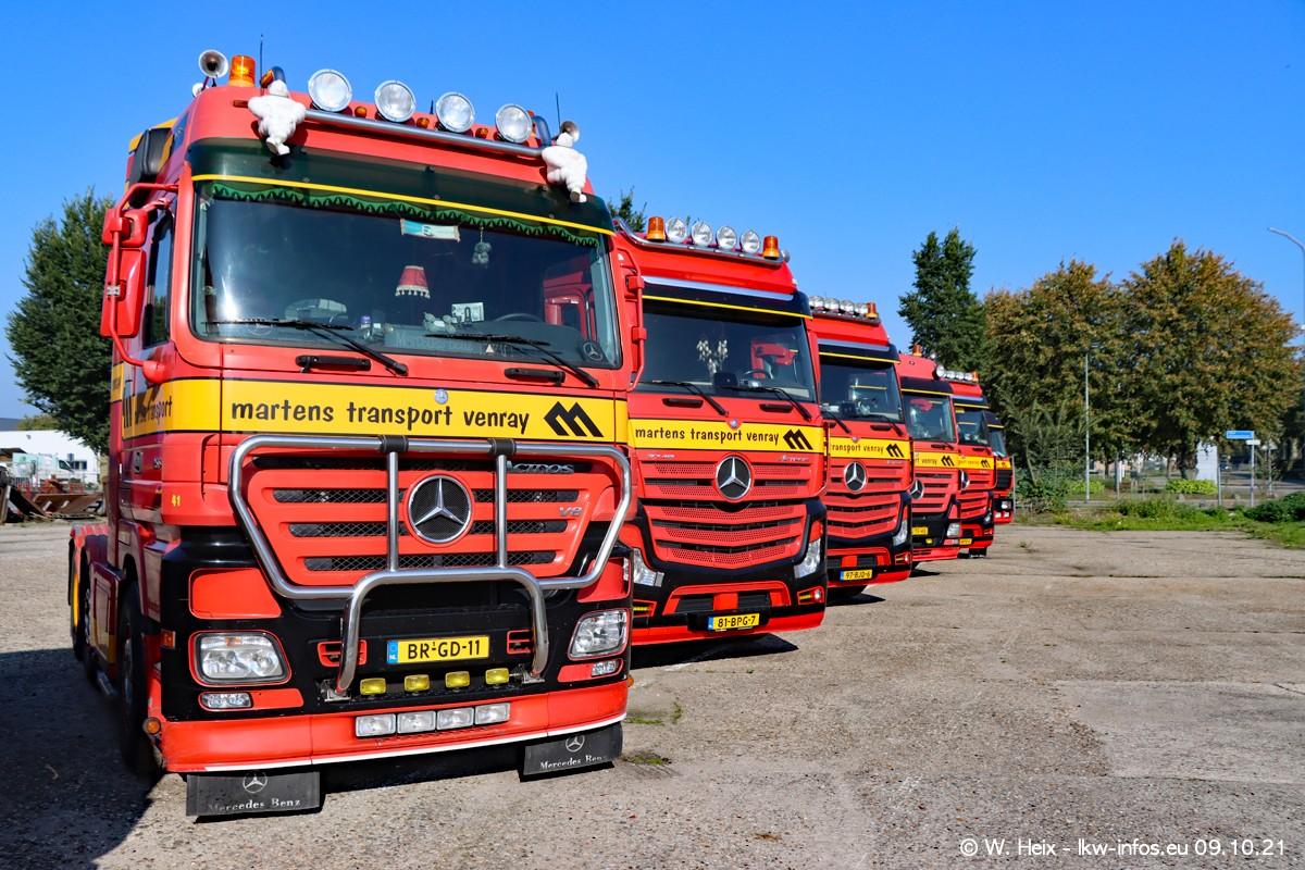 20211009-Martens-Venray-00109.jpg