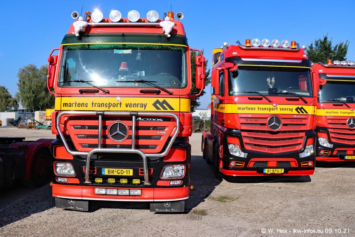 20211009-Martens-Venray-00111.jpg