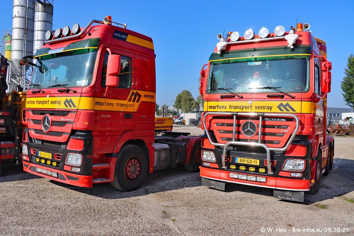 20211009-Martens-Venray-00112.jpg