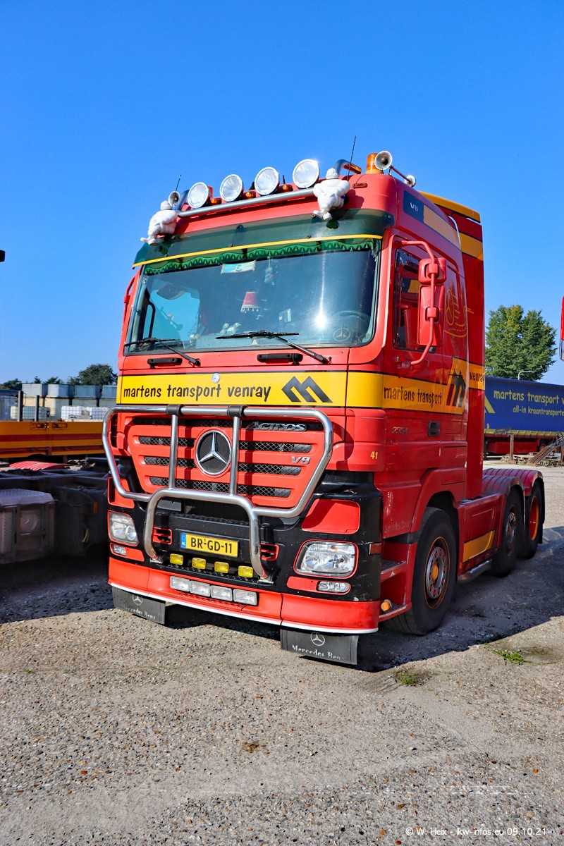20211009-Martens-Venray-00113.jpg