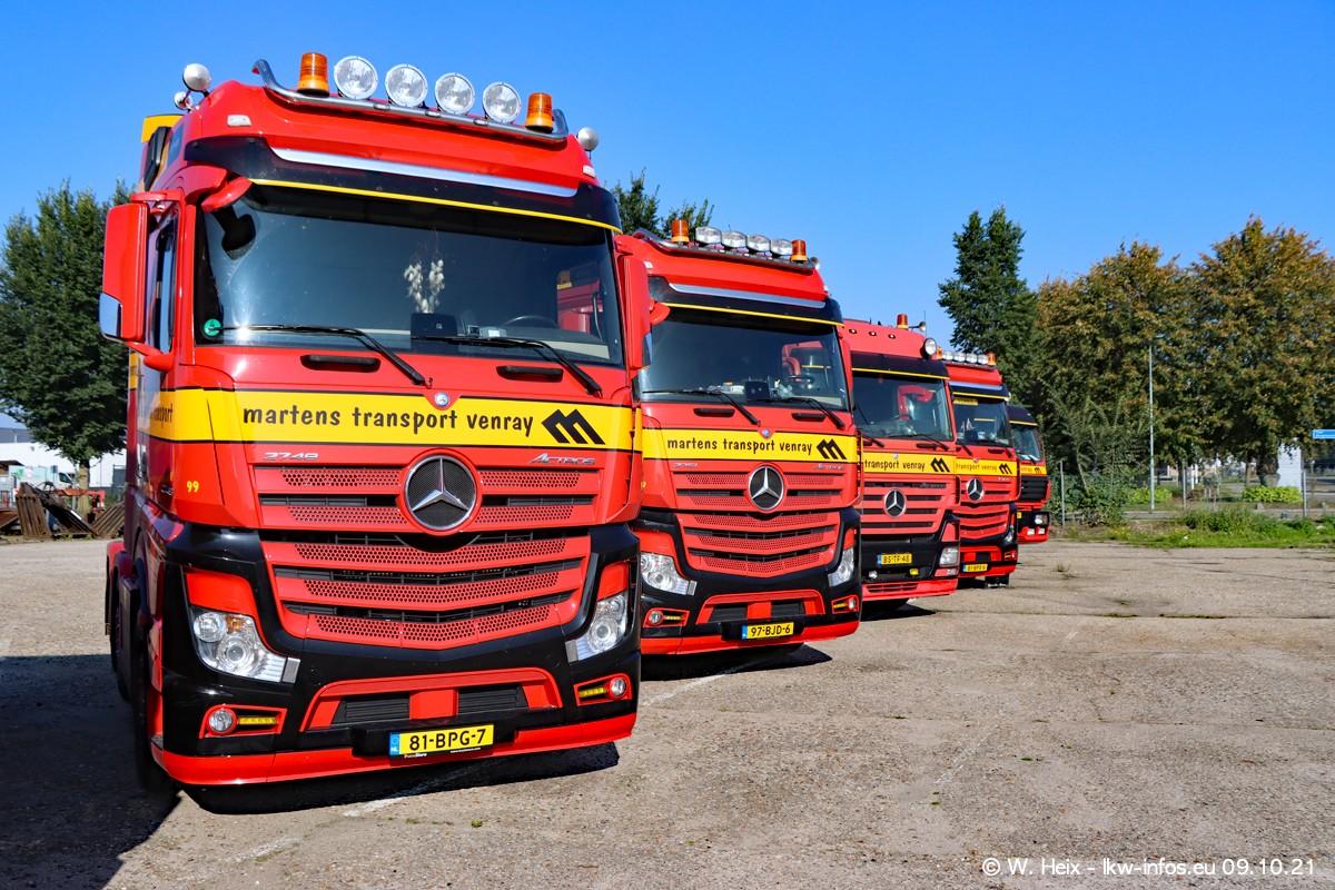 20211009-Martens-Venray-00114.jpg