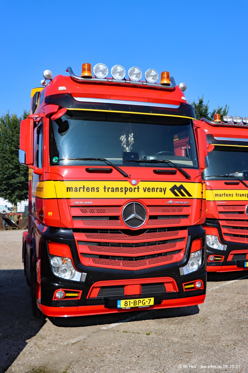 20211009-Martens-Venray-00115.jpg