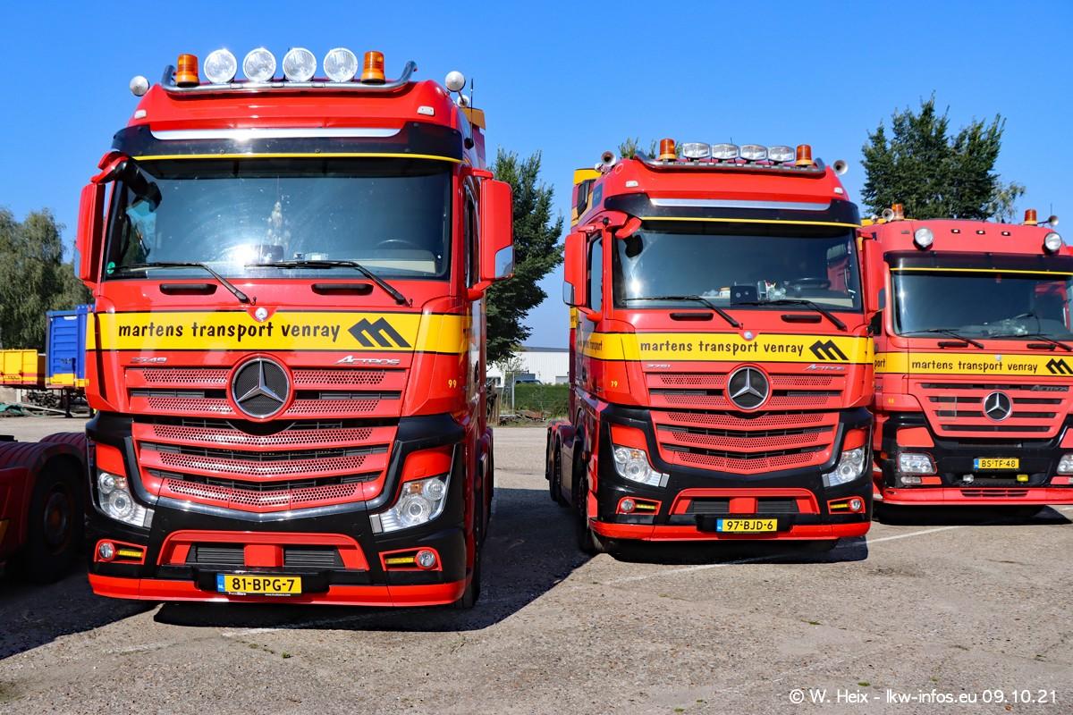 20211009-Martens-Venray-00117.jpg