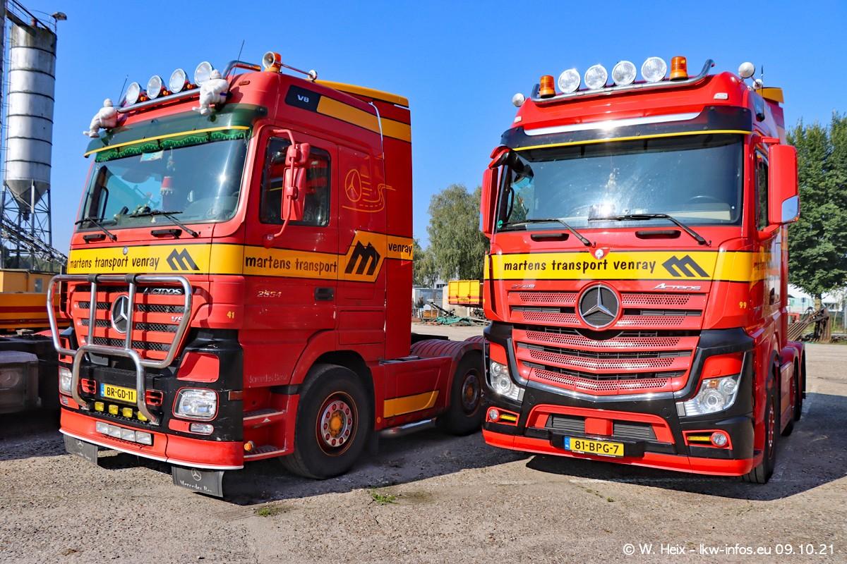 20211009-Martens-Venray-00118.jpg