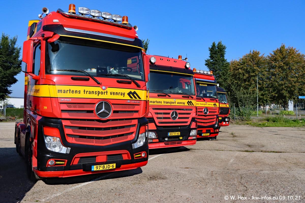 20211009-Martens-Venray-00120.jpg