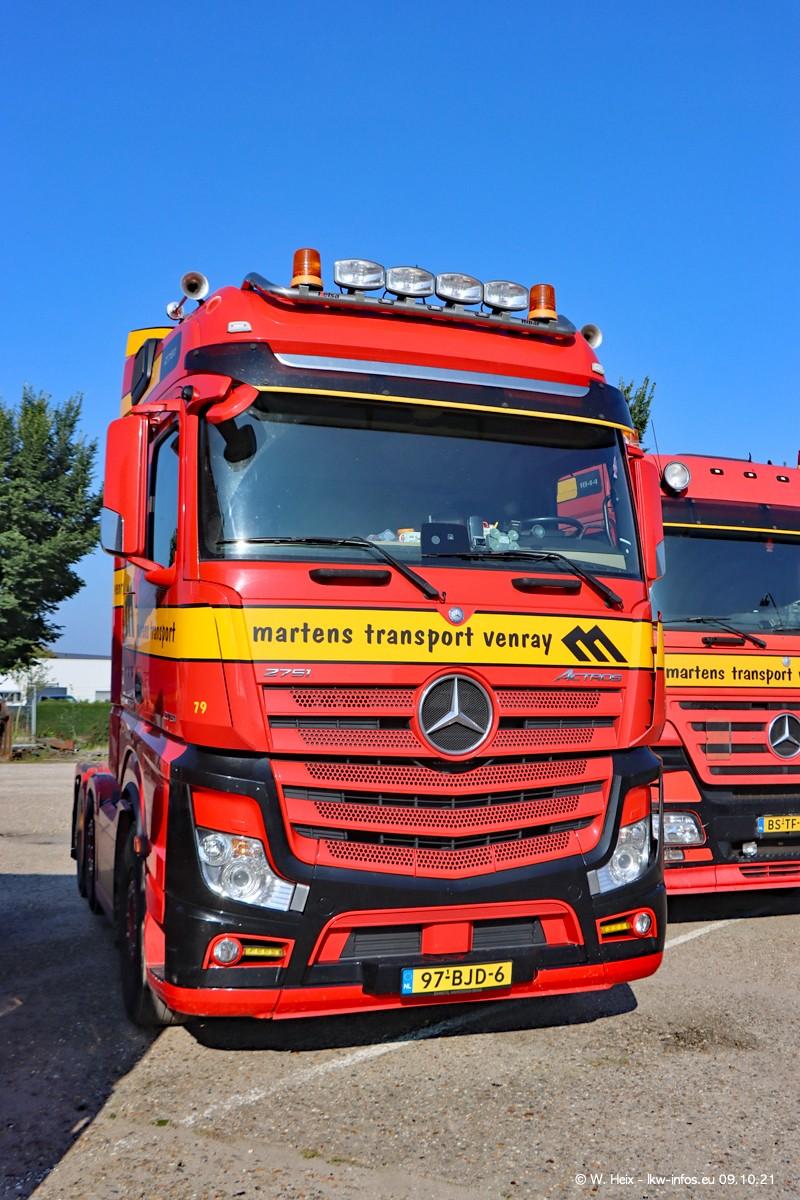 20211009-Martens-Venray-00121.jpg