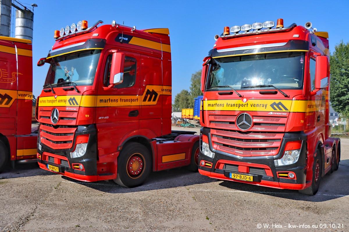 20211009-Martens-Venray-00122.jpg