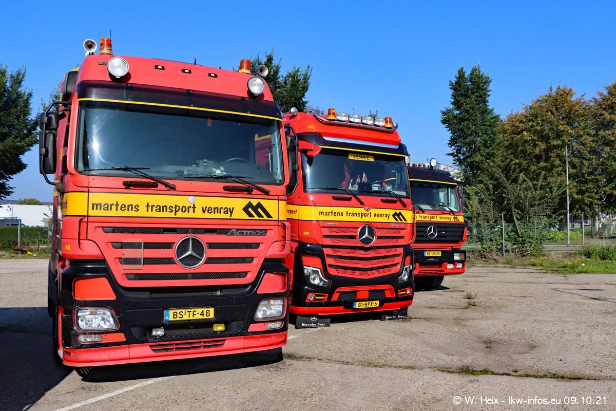20211009-Martens-Venray-00124.jpg