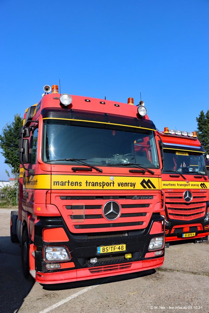 20211009-Martens-Venray-00125.jpg