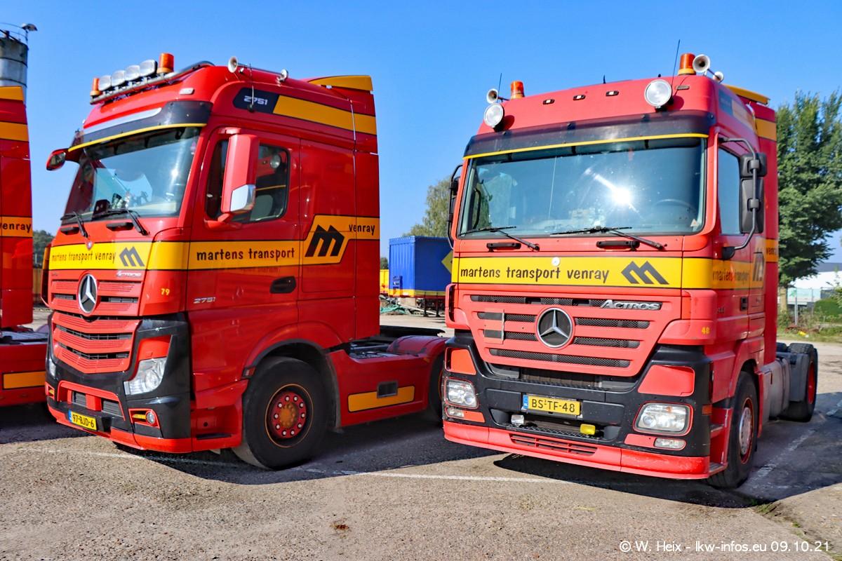 20211009-Martens-Venray-00126.jpg