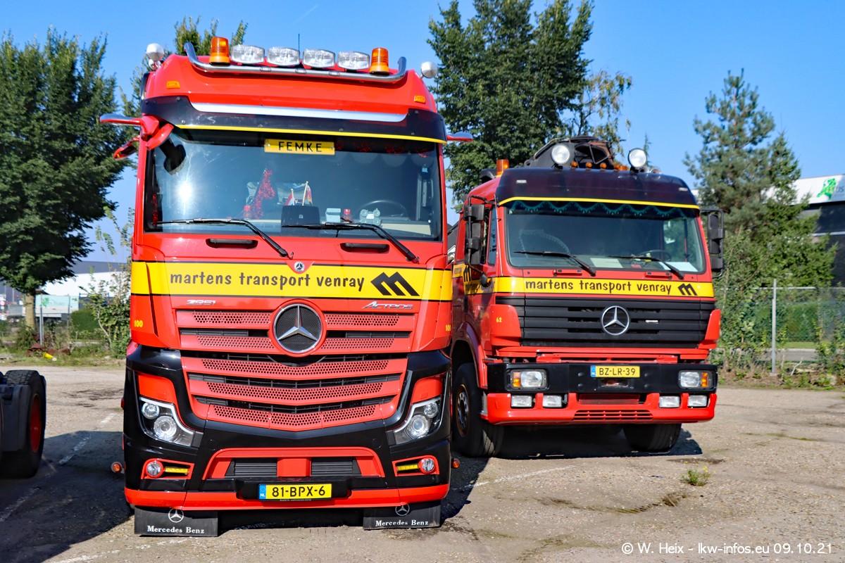 20211009-Martens-Venray-00127.jpg