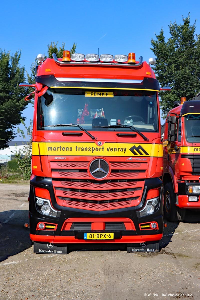 20211009-Martens-Venray-00128.jpg