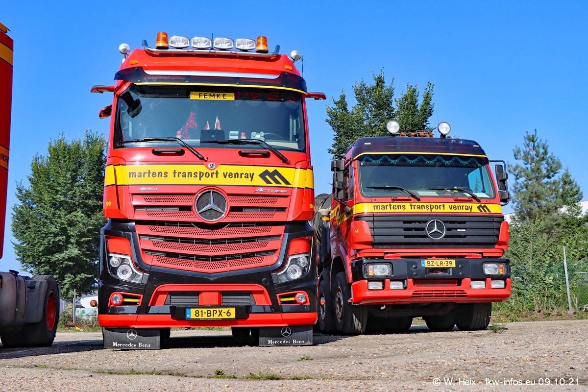 20211009-Martens-Venray-00129.jpg