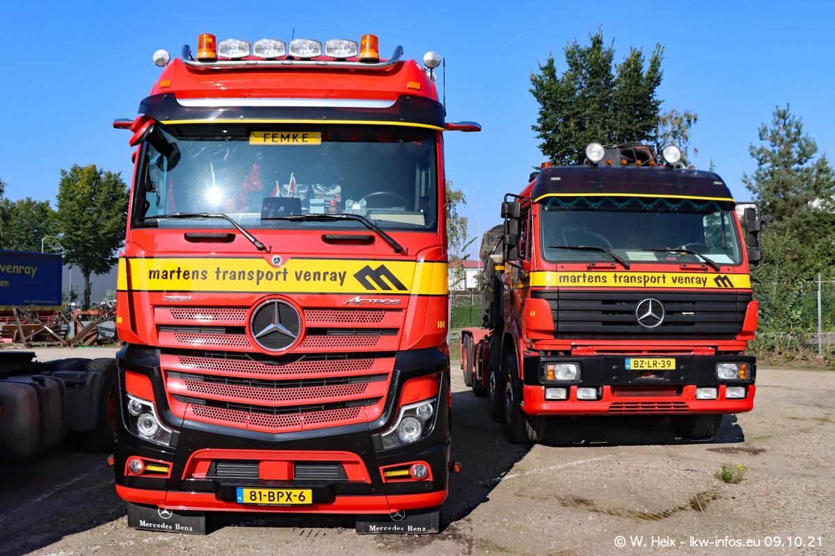 20211009-Martens-Venray-00132.jpg