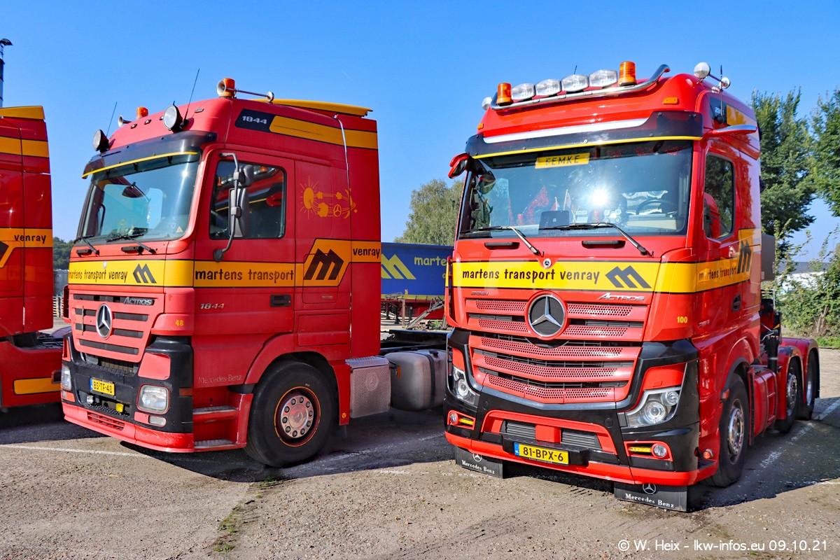 20211009-Martens-Venray-00133.jpg
