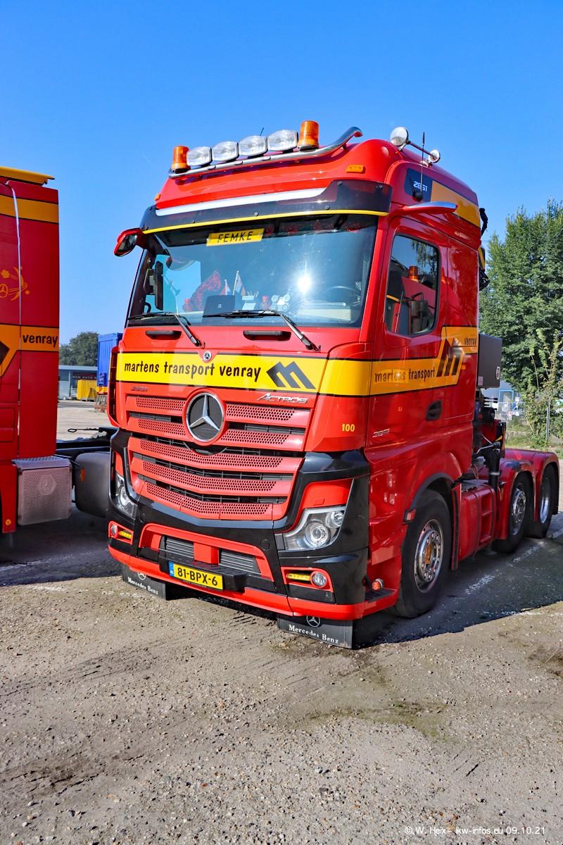 20211009-Martens-Venray-00134.jpg