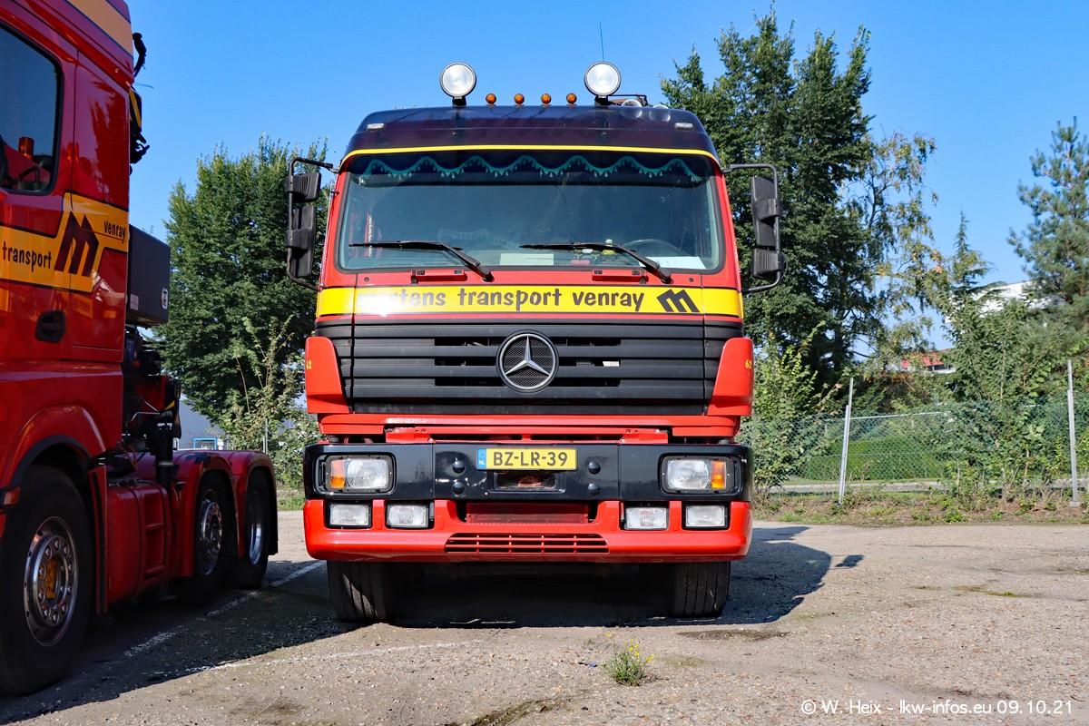 20211009-Martens-Venray-00136.jpg