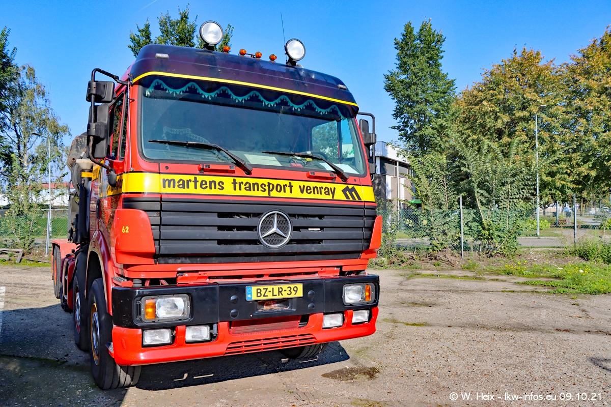 20211009-Martens-Venray-00137.jpg