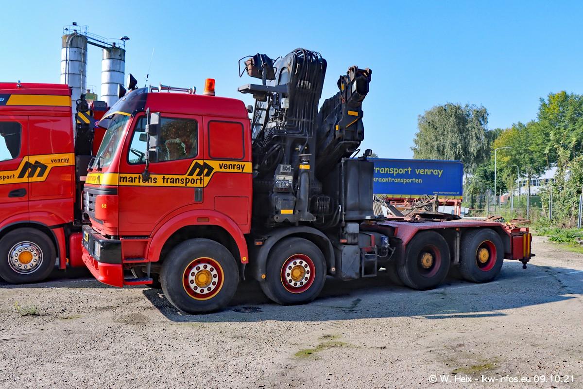 20211009-Martens-Venray-00140.jpg