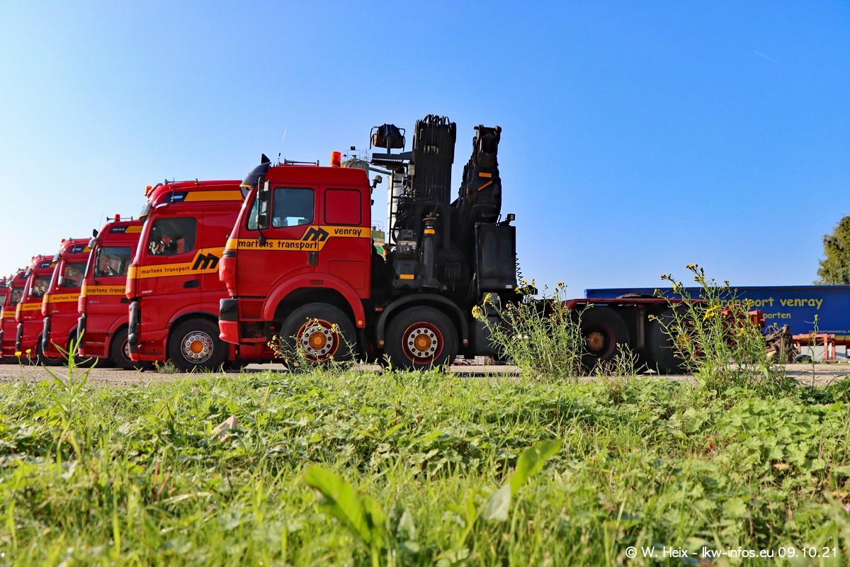 20211009-Martens-Venray-00141.jpg