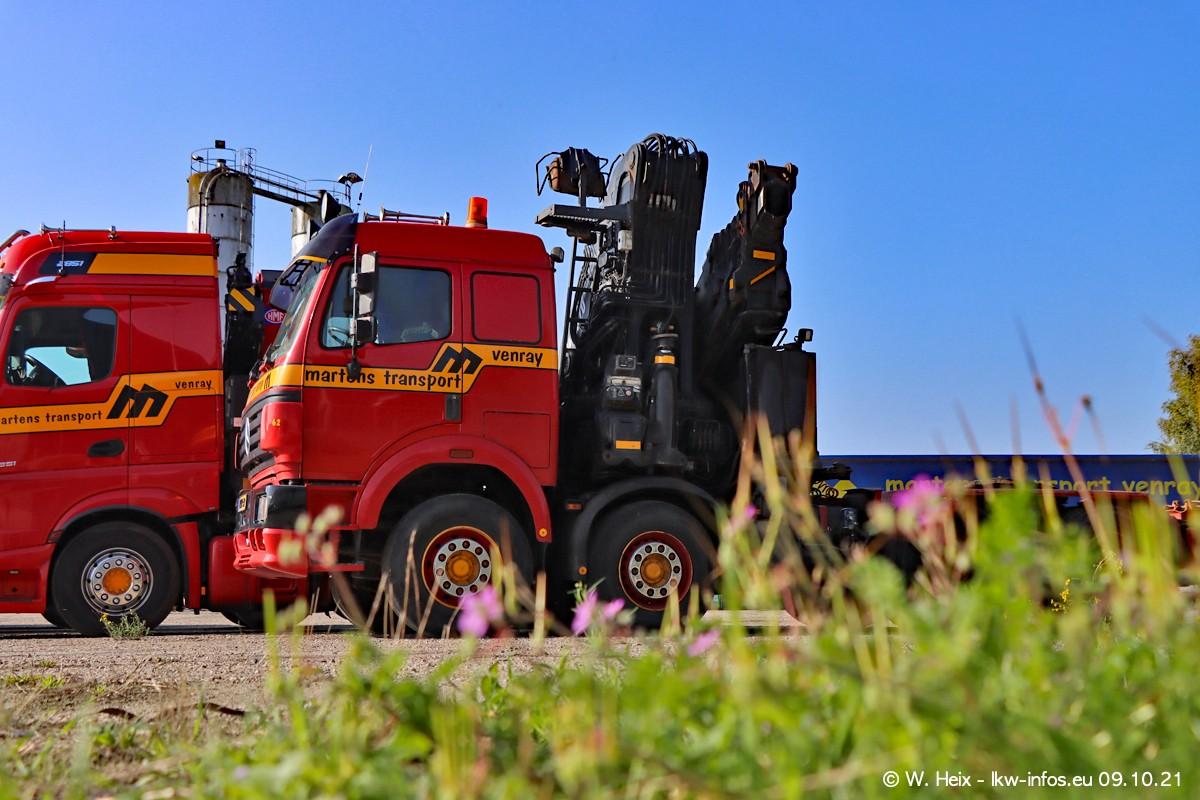 20211009-Martens-Venray-00144.jpg