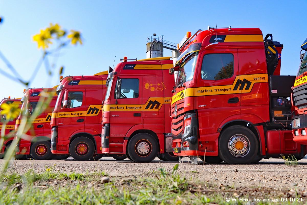20211009-Martens-Venray-00147.jpg