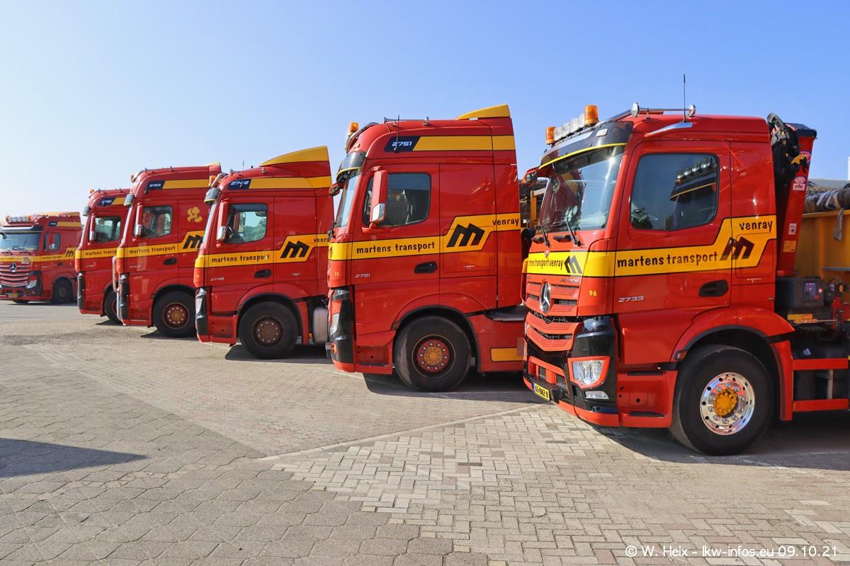 20211009-Martens-Venray-00158.jpg