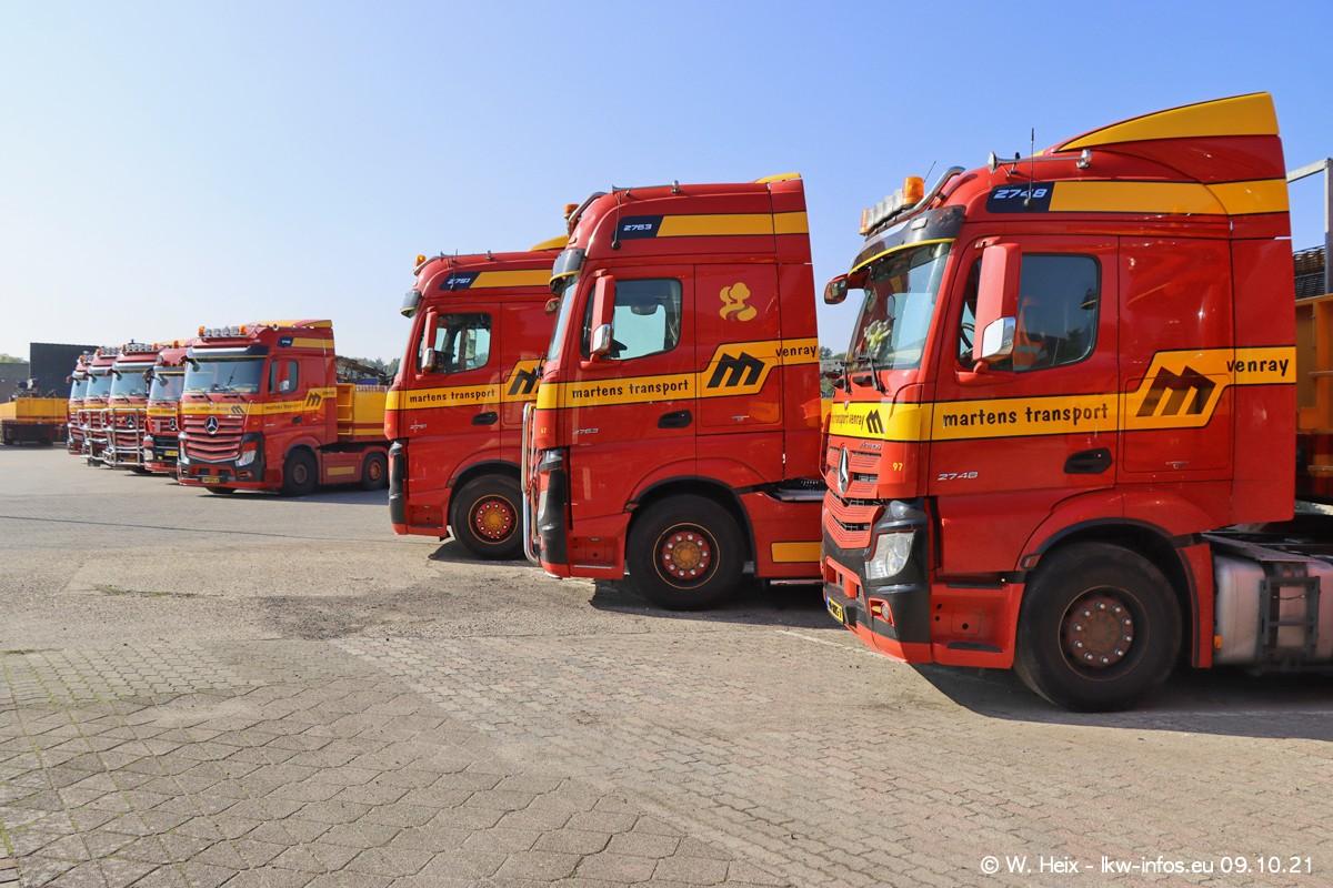 20211009-Martens-Venray-00160.jpg