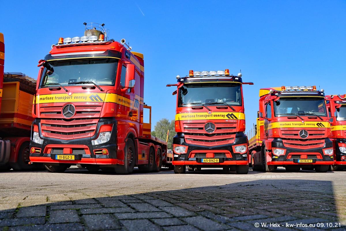 20211009-Martens-Venray-00164.jpg