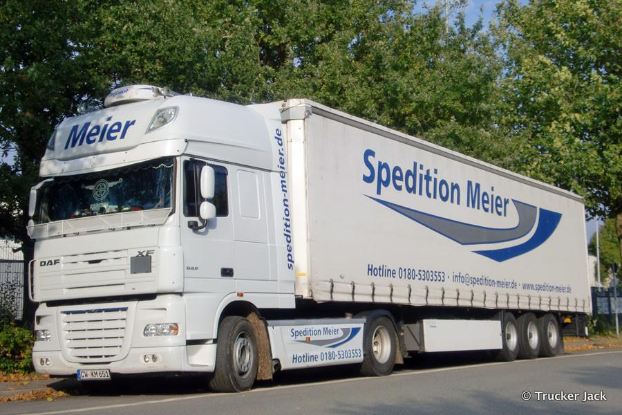 Meier-DS-101112-001.jpg