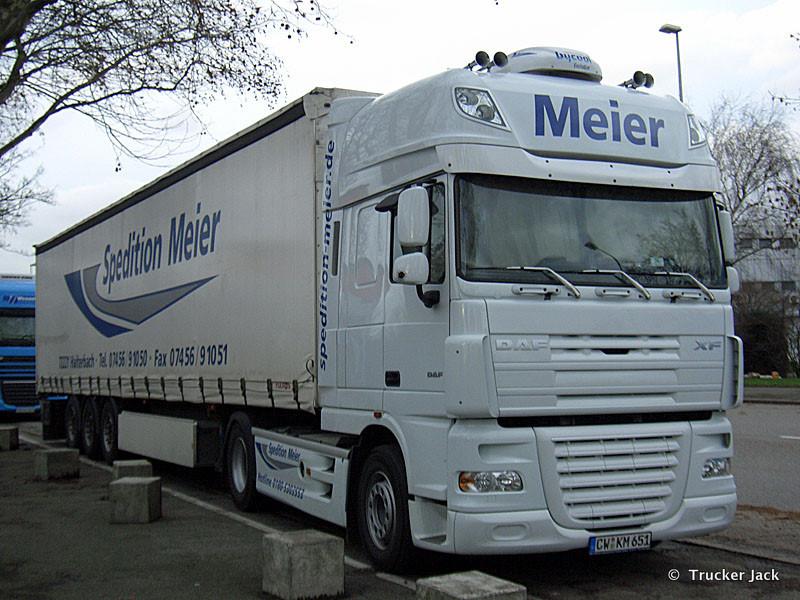 Meier-DS-101112-009.jpg